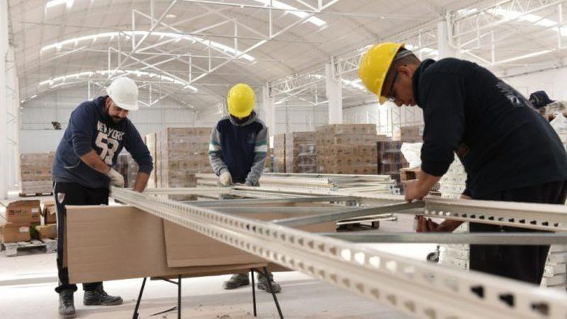 Más de 700 proyectos en Mendoza Activa: ¿Cómo funciona el programa que permite recuperar el 40% de la inversión?