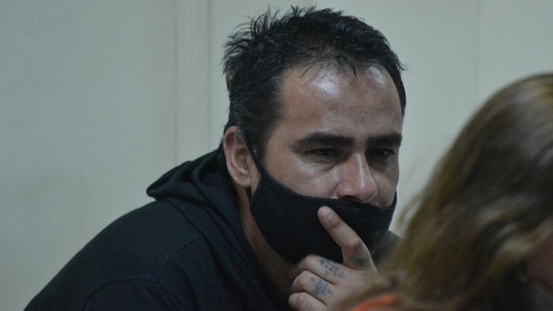 Fundamentos del caso Paula Toledo: por qué condenaron a Graín por el abuso y no por el crimen