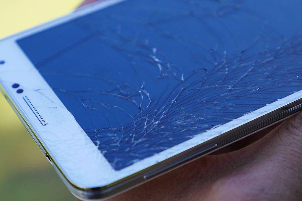 Fin de la discusión: hidrogel o vidrio templado, ¿qué protege mejor la pantalla del celular?