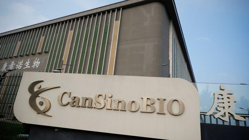 El Gobierno autorizó el uso de emergencia de la vacuna china CanSino y en julio llegarán más de 5 millones de dosis