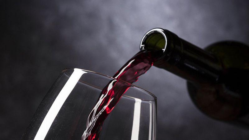 Con récord de inscriptos, finalizó un exitoso Wine Innovation Summit