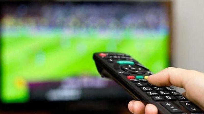 Vuelve el fútbol gratis a la pantalla de la televisión pública