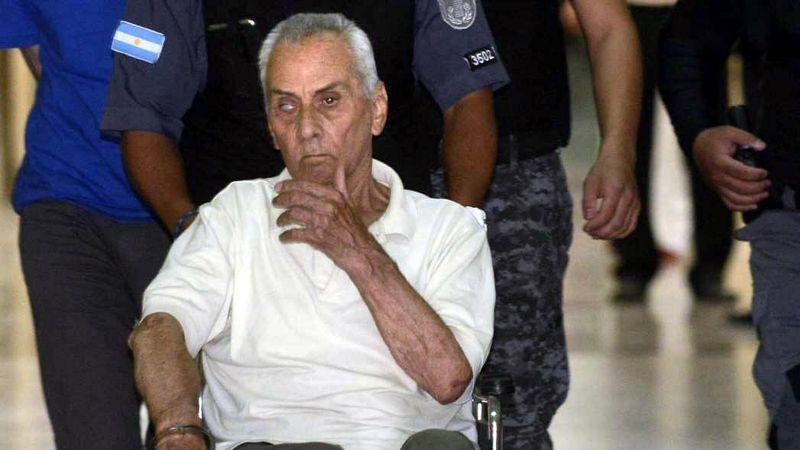 La defensa de Corradi presentó un habeas corpus y se suspendió la audiencia por abusos sexuales en el Próvolo de La Plata