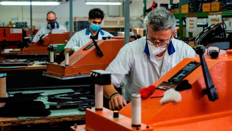Lanzan premios por más de 6 millones de pesos para emprendedores y pymes: la convocatoria