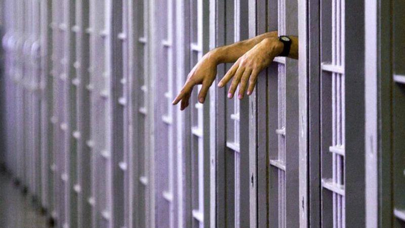 Pena de muerte en el mundo: más condenas y menos ejecuciones