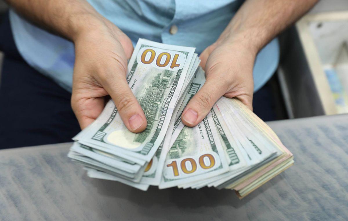 Las empresas que solicitaron la asistencia, pero contaban con dólares o títulos públicos, incumplieron las normativas.