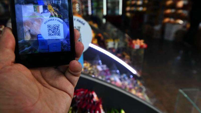Mendoza Activa: lanzan mañana la billetera electrónica para comprar en comercios adheridos