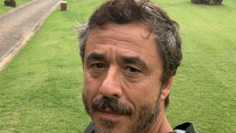 """Pablo Granados no estará en Showmatch y un excompañero ironizó: """"Nos lo sacamos de encima y eso es genial"""""""