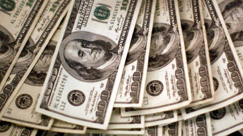 Dólar hoy: a cuánto cotiza este miércoles 18 de noviembre