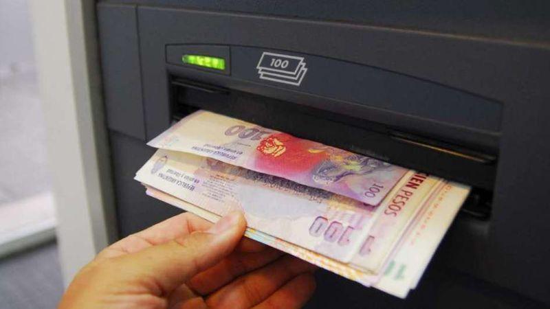 Se deben ganar más de $ 50 mil al mes para no ser pobre en Mendoza