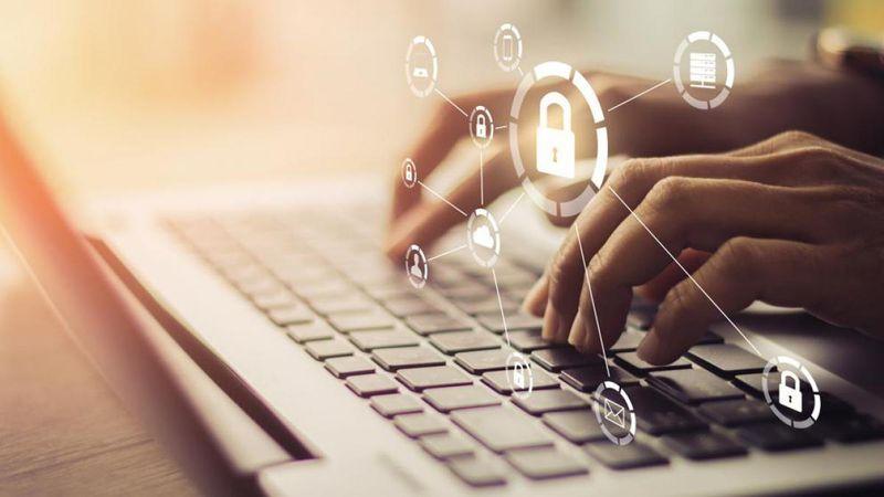 Datos personales: cómo protegerlos y controlar la privacidad