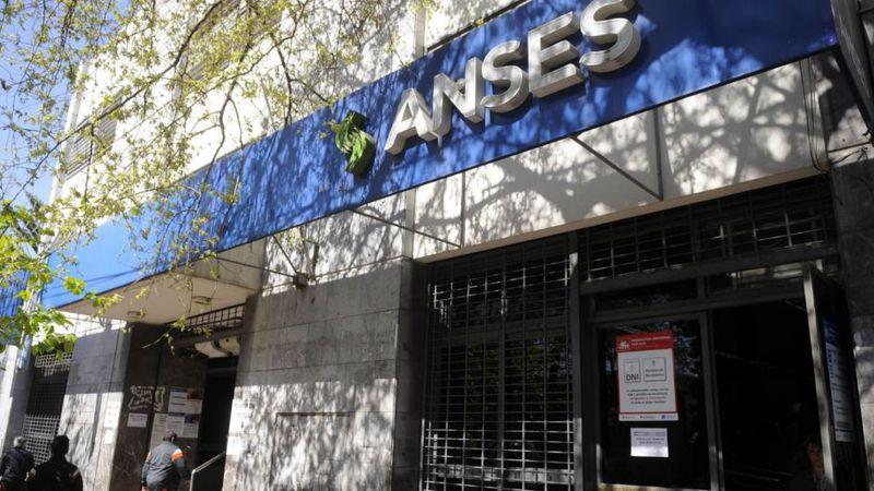 Mi Anses: prorrogan nuevamente el pago de las cuotas de los créditos