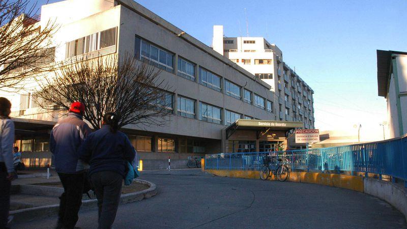 La letalidad por Covid-19 es mucho más baja en el Sur de Mendoza que la media nacional