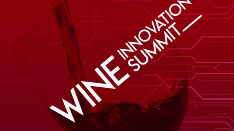 Encuentro virtual: se viene el Wine Innovation Summit