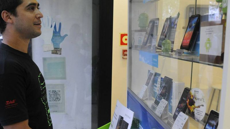 Tras el acuerdo, ¿cuáles son los electrodomésticos disponibles con precios congelados?