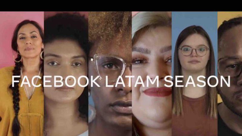 ¿La diversidad e inclusión son un buen negocio para las empresas? Facebook explica por qué sí