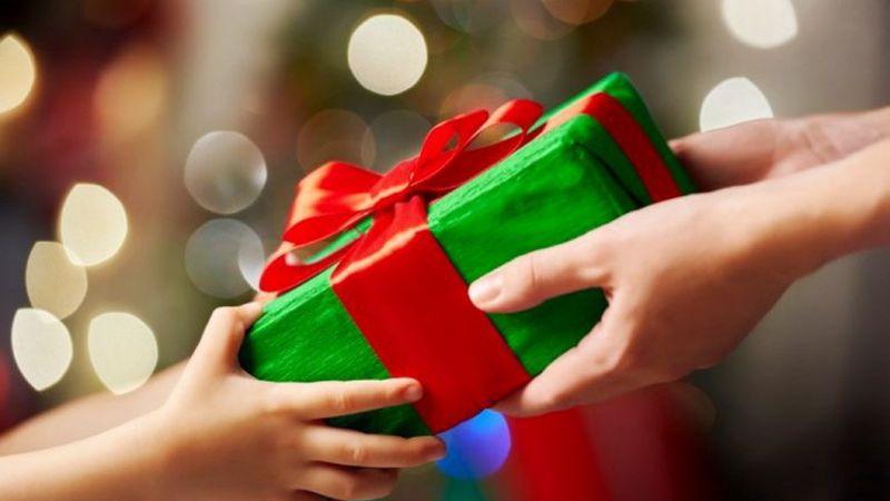 Qué regalar en Navidad: algunos recomendados que alimentan el alma y el cuerpo