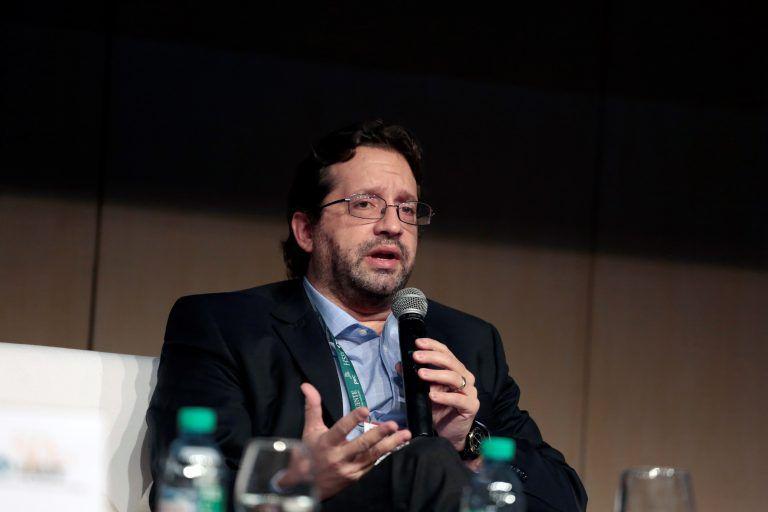 Marco Lavagna.