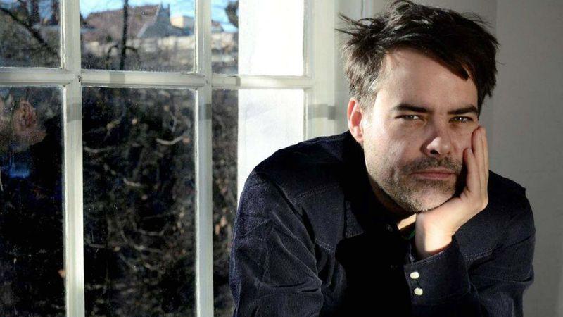 Quién es Sebastián Lelio: el director mendocino-chileno que cautiva a Scarlett Johansson
