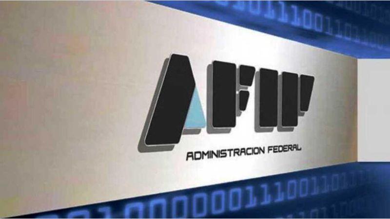 La AFIP precisó que el impuesto a la riqueza alcanza a menos de 10 mil personas, el 0,02% de la población del país