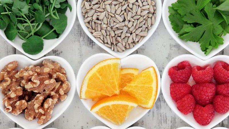 Hoy Es El Dia Mundial De La Alimentacion Por Que Se Celebra Y Cual Es Su