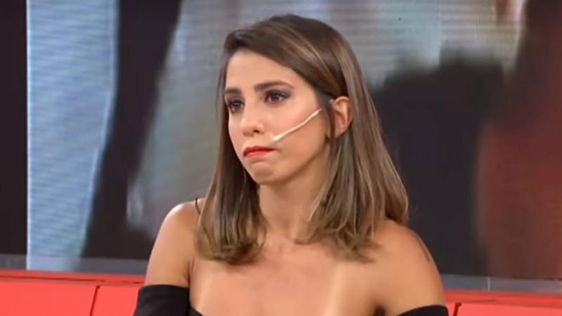 ¿Qué detiene a Cinthia Fernández de denunciar a Matías Defederico por violencia de género?