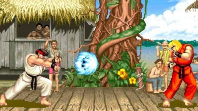 """""""GamesNostalgia"""": cómo descargar juegos gratis de Sega, NES y Atari en la PC"""