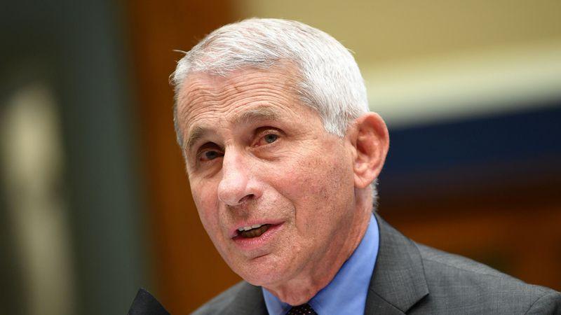 Experto del gobierno de EEUU dijo que la vacuna para el Covid-19 podría estar lista a fines del 2020