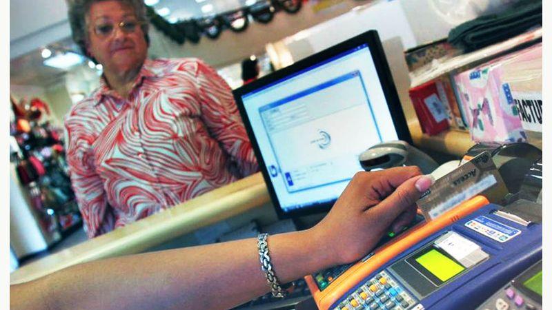 Anses: cómo obtener descuentos de hasta 25% en tus compras en supermercados y farmacias
