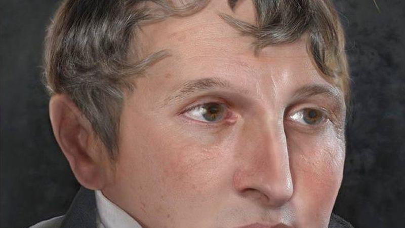 Manuel Belgrano: el intelectual que tomó las armas y fue mucho más que el creador de la Bandera