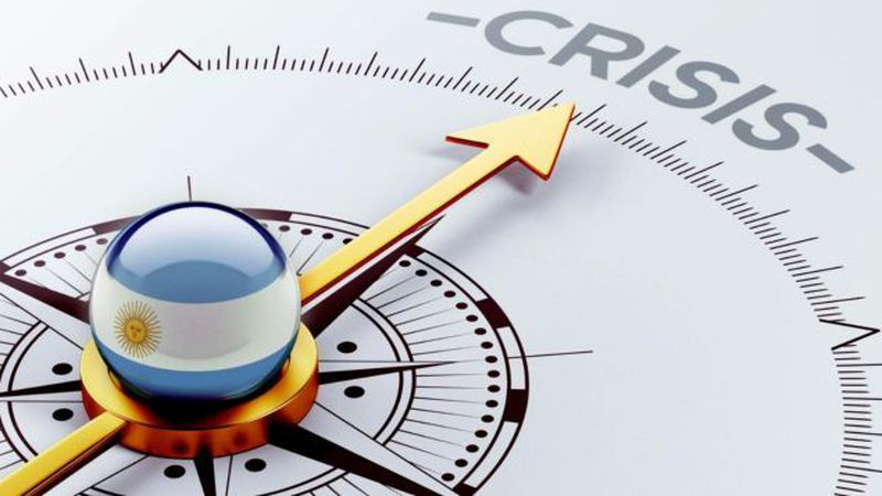 Analistas esperan crisis a corto plazo y recomiendan dónde invertir para cubrirse