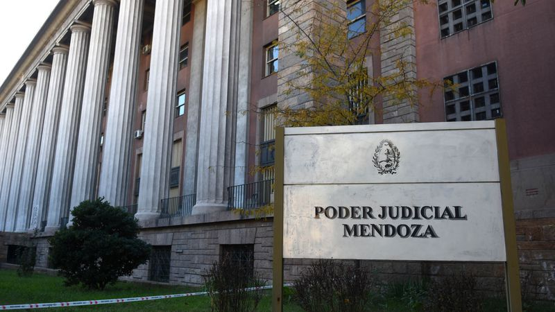 Abogados del Poder Judicial piden un aumento en sus honorarios