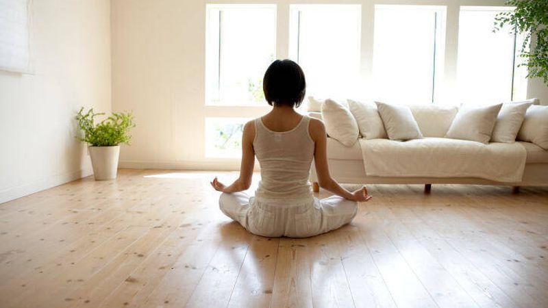 Estas son las mejores maneras de convertir el hogar en un espacio relajante
