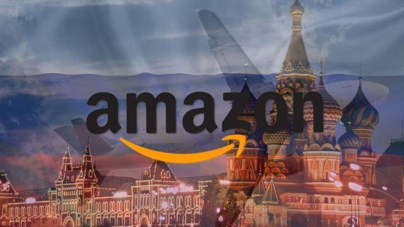 """Cómo es el desconocido """"Amazon Ruso"""" que llega a Argentina y es más barato que China"""
