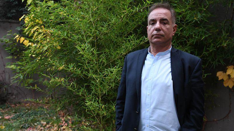 Impulsan el cultivo de cannabis en Mendoza: ¿quién es el abogado al frente de la iniciativa?