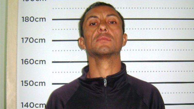 La Corte confirmó la condena de un preso que abusó de su hijastra en tres cárceles de Mendoza
