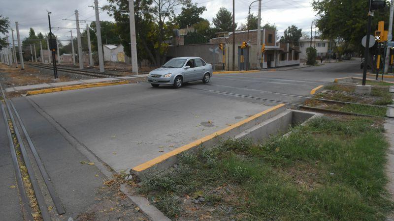 """""""Brunito"""", tiene 16 años y sospechan que mató a un hombre en Las Heras por un celular: es inimputable"""