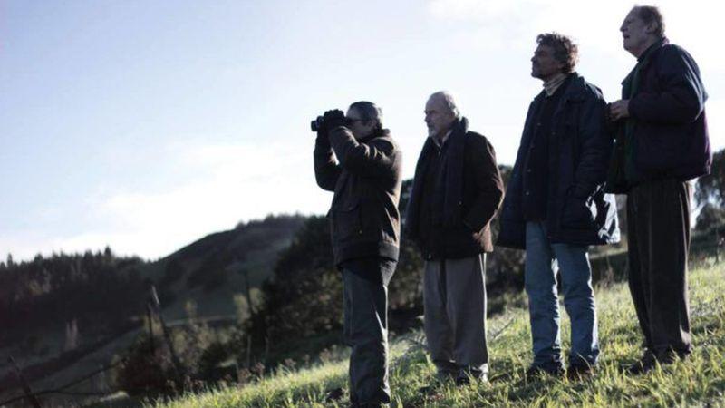 """Las tres películas por las que el cine chileno se volvió la nueva moda en el """"streaming"""""""