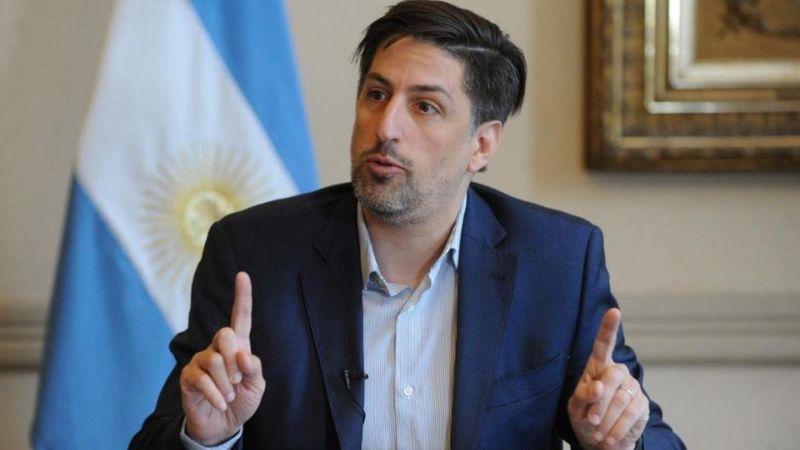 Aprobaron nuevas medidas para permitir la presencialidad escolar pero Mendoza y CABA no adhieren