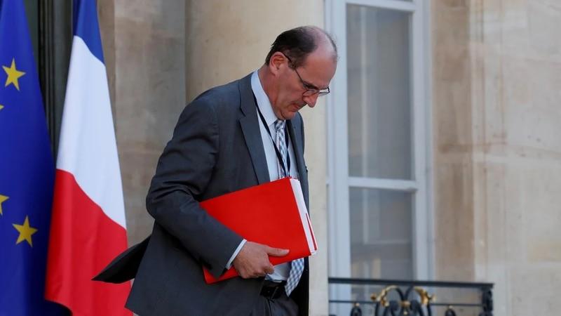 Francia le pedirá a España que cierre sus fronteras por temor a un rebrote masivo de coronavirus