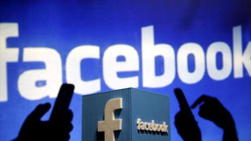 Por qué los usuarios de Facebook no pueden ver los contenidos de actualidad en Australia