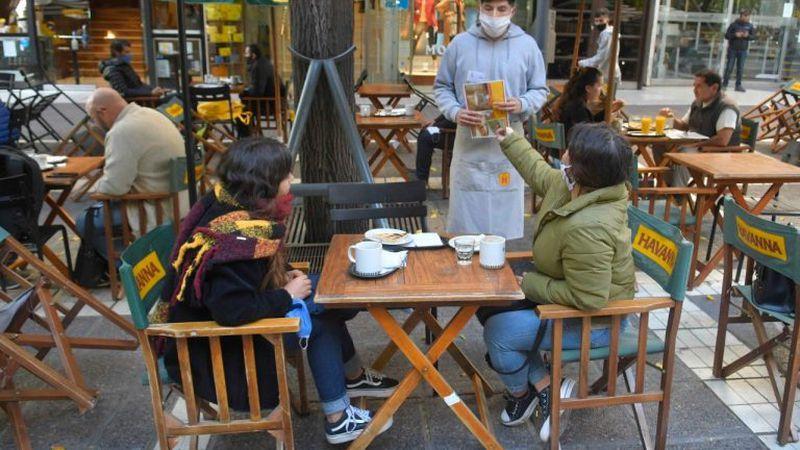 Es oficial: esto se puede hacer durante la semana de la Amistad en Mendoza