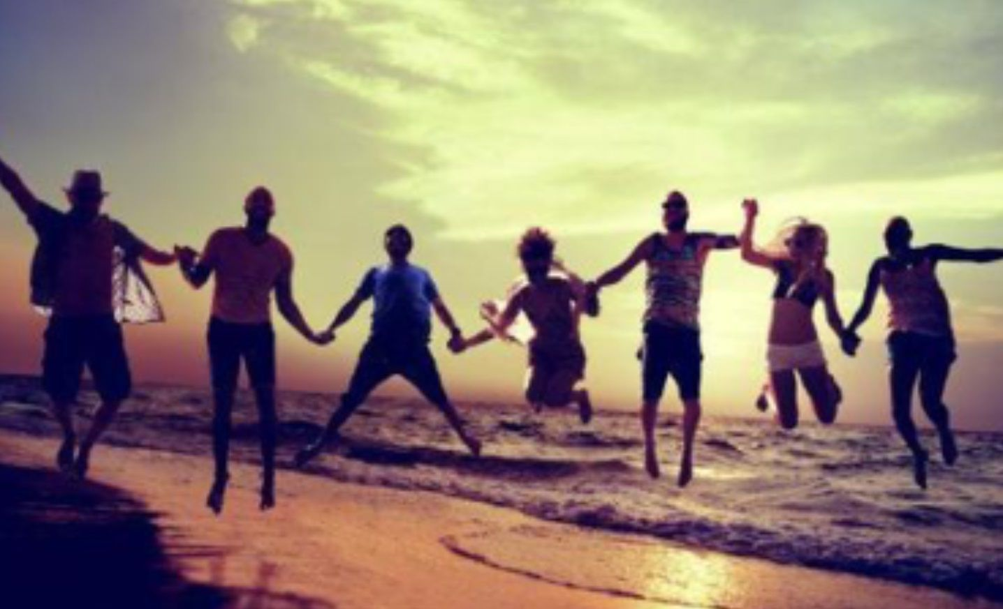 ¿Por qué se celebra el 20 de julio el Día del Amigo?