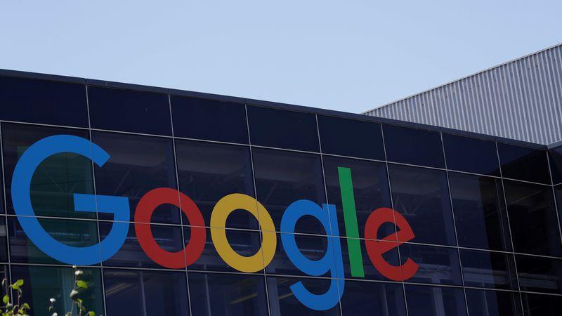 """Insólito: Google se cayó en Argentina y un tuitero aprovechó para """"comprar"""" el dominio"""