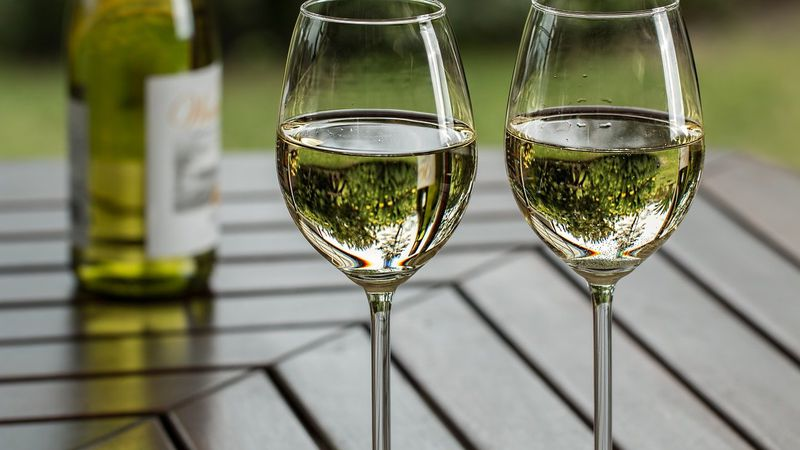 Esta semana celebramos al Chardonnay con increíbles descuentos
