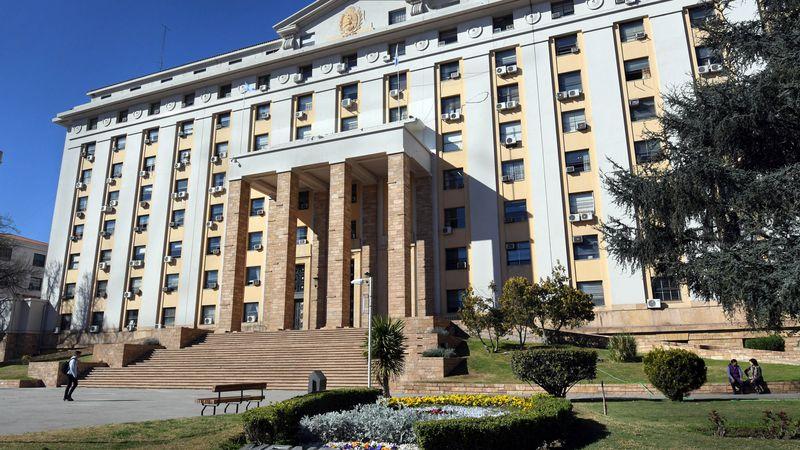 El Banco Nación aceptó refinanciar la deuda de Mendoza