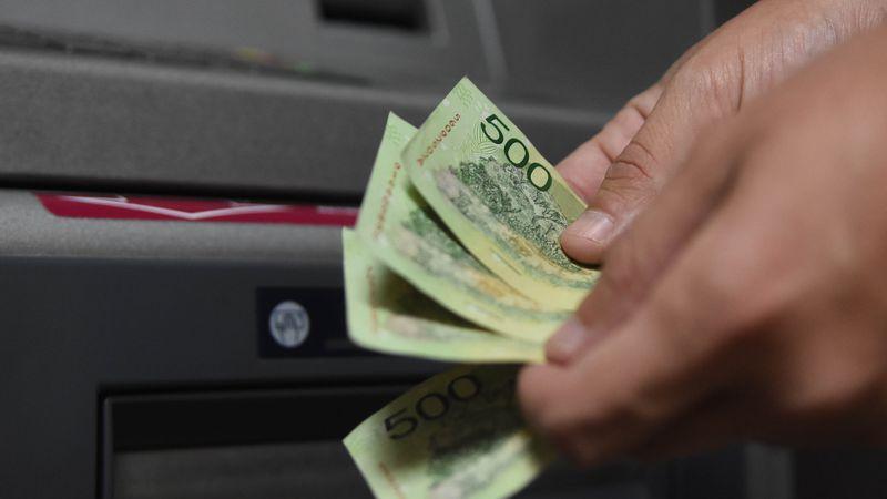 Repro II: el Gobierno prorrogó el programa para ayudar a pagar los sueldos de junio