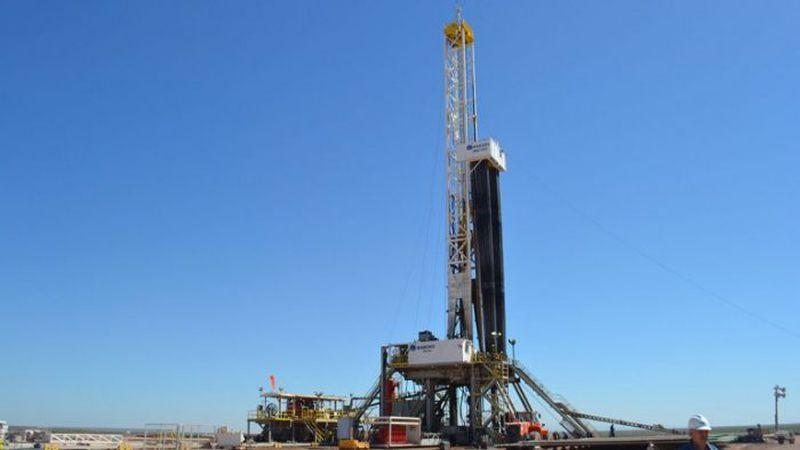 Mendoza Activa Hidrocarburos: comienza la perforación de tres nuevos pozos en Malargüe