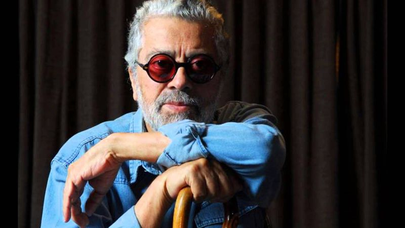 A 10 años de la muerte de Facundo Cabral: un ícono revolucionario y pacifista