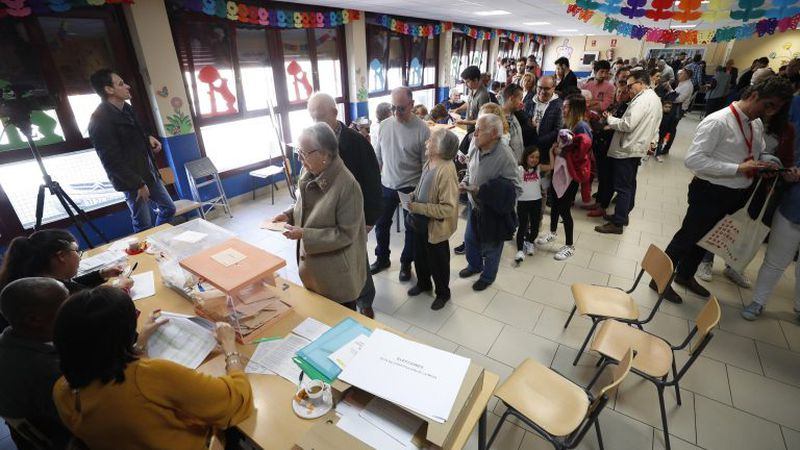 """Carrera electoral: cómo es la """"aventura"""" de armar un partido político en Mendoza"""